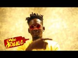 Mr  Eazi condemns votes for cash ahead of Nigerian 2019 General Election