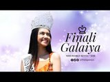 Miss World Kenya 2018 Finali Galaiya addresses being the first Indian-Kenyan queen | The Sauce