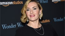 Kate Winslet To Star On HBO Limited Series 'Mare of Easttown'