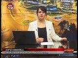 23 Ocak 2019 Kay Tv Haber