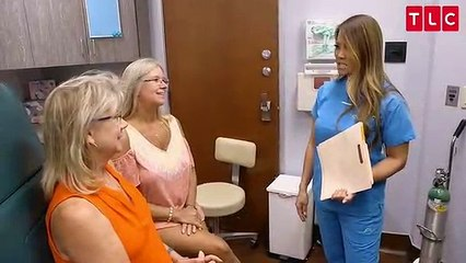 The latest Dr  Pimple Popper (TV series) videos on dailymotion