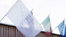 Fast Company is at the World Economic Forum