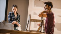 DIY Home Improvement Mistakes To Avoid