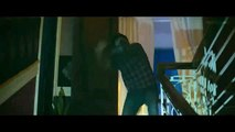 Watchman Official Teaser _ New tamil movie trailers _ tamil movie trailers 2019