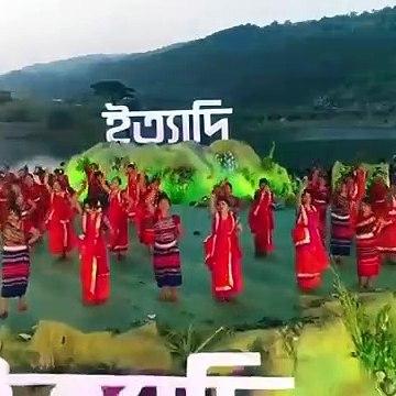 Ityadi ll ইত্যাদি ll Hanif Sanket ll Sunamganj Episode 2018