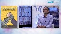 L'individualisation de l'action marketing avec l'intelligence artificielle [Stéphane Amarsy]