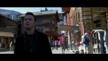 Mustafa Ceceli - Islak İmza (Klip) HD