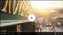 Coronation Street 24th January 2019 , ,  Coronation Street 24 January 2019 , ,  Coronation Street January 24, 2019 , ,  Coronation Street 24-1-2019 , ,  Coronation Street 24-January – 2019 , ,  Coronation Street 24 January 2019