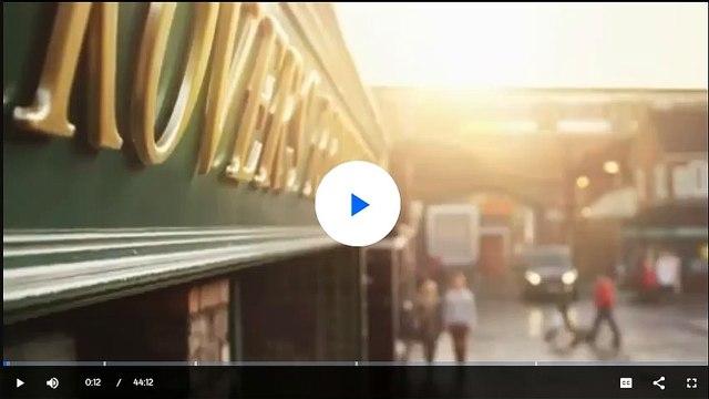 Coronation Street 24th January 2019 || Coronation Street 24 January 2019 || Coronation Street January 24, 2019 || Coronation Street 24-1-2019 || Coronation Street 24-January – 2019 || Coronation Street 24 January 2019