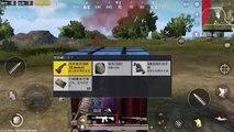 AWM IS OP!PUBG Mobile Gameplay Lightspeed-15 KILLS!