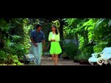 Naerukku Naer   Tamil Movie   Scenes   Clips   Comedy   Songs   Kausalya refuses to love Vijay
