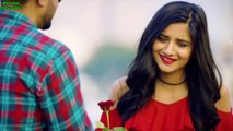 Tu Meri Zindagi Hai   Sonu Kakkar   Aashiqui   New Unplugged Cover   WhatsApp Status Video