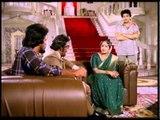 Per sollum pillai - Ramyakrishnan's marriage proposal cancels
