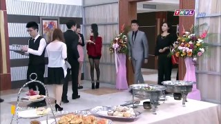 Phong Thuy The Gia Phan 3 Tap 520 Ngay 24 1 2019 Phim Dai Lo