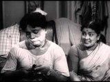 Nanum Oru Pen - M.R.Radha stays in Ranga Rao's home