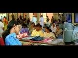 Priyasakhi Tamil Movie Scenes | Sadha Lies To Madhavan | Madhavan | Sadha | Bharathwaj