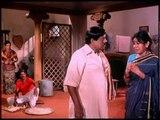 Paayum Pulli - V K Ramasamy suspects his wife