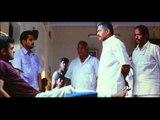 Ji - Vijaykumar supports Ajith