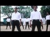 Kadhal Kisu Kisu | Tamil Movie | Scenes | Clips | Comedy | Songs | Kadhal Kisu Kisu Song