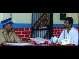 Ragasiya Snegethine | Tamil Movie | Scenes | Clips | Comedy | Songs | Saranraj slaps a guy