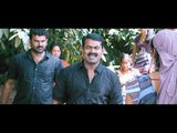 Nagaraja Cholan   Tamil Movie   Scenes   Clips   Comedy   Songs   Seeman encourages forest people