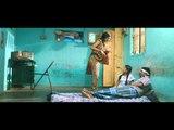 Nagaraja Cholan | Tamil Movie | Scenes | Clips | Comedy | Songs | Seeman gets injured