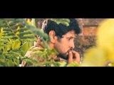 David | Tamil Movie | Scenes | Clips | Comedy | Songs | Vikram's Mom gets injured