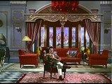 Anbe Vaa   Tamil Movie Comedy   M.G.R.   Saroja Devi   Manorama