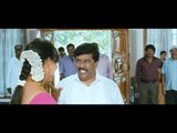 Nimirndhu Nil | Tamil Movie | Scenes | Clips | Comedy | Songs | JayamRavi comes to Chennai