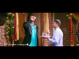 Yennamo Yedho | Tamil Movie | Scenes | Clips | Comedy | Gautham Karthik attends his lover's marriage
