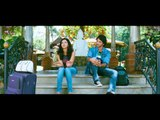 Yennamo Yedho | Tamil Movie | Scenes | Clips | Comedy | Songs | Gautham and Preet Singh advice