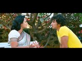 Yennamo Yedho | Tamil Movie | Scenes | Clips | Comedy | Gautham Karthik talks with his mother