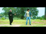 Yennamo Yedho | Tamil Movie | Scenes | Clips | Comedy | Songs | Prabhu's big mistake
