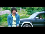 Yennamo Yedho | Tamil Movie | Scenes | Clips | Comedy | Songs | Gautham Karthik's breaks journey
