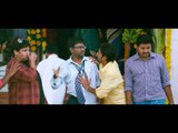 Yennamo Yedho | Tamil Movie | Scenes | Clips | Comedy | Songs | Gautham ridicules Prabhu
