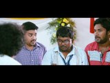 Yennamo Yedho | Tamil Movie | Scenes | Clips | Comedy | Songs | Kidnap plan of Gautham's friends