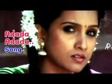 Mariyadhai Tamil Movie - Adada Adada Song Video