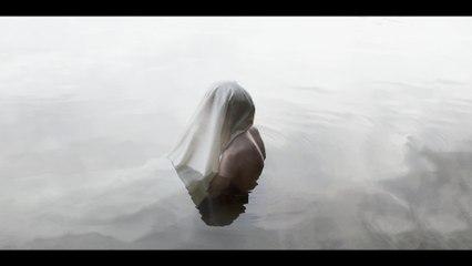 Sebastian Plano - Dancing Waters