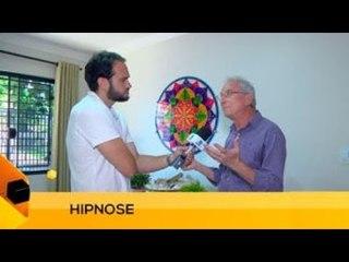 Fui! - Hipnose (2 de 2)