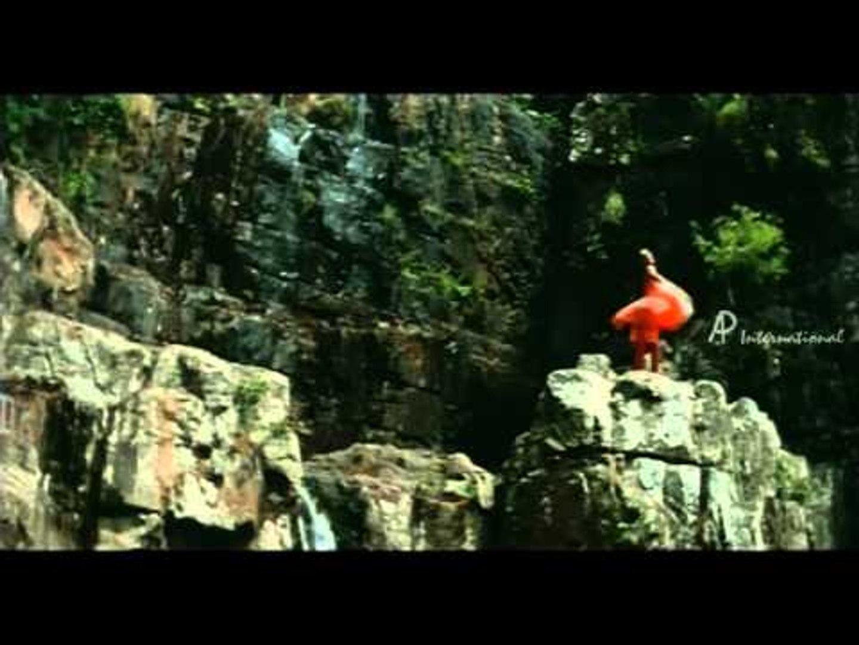 Anthony Yaar Tamil Movie - Kai Thattamal Song Video | Shaam | Mallika Kapoor Song