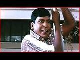 Vadivelu comedy eat vengaya thosai hotel - video dailymotion