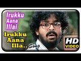 irukku aana illa movie torrent free download