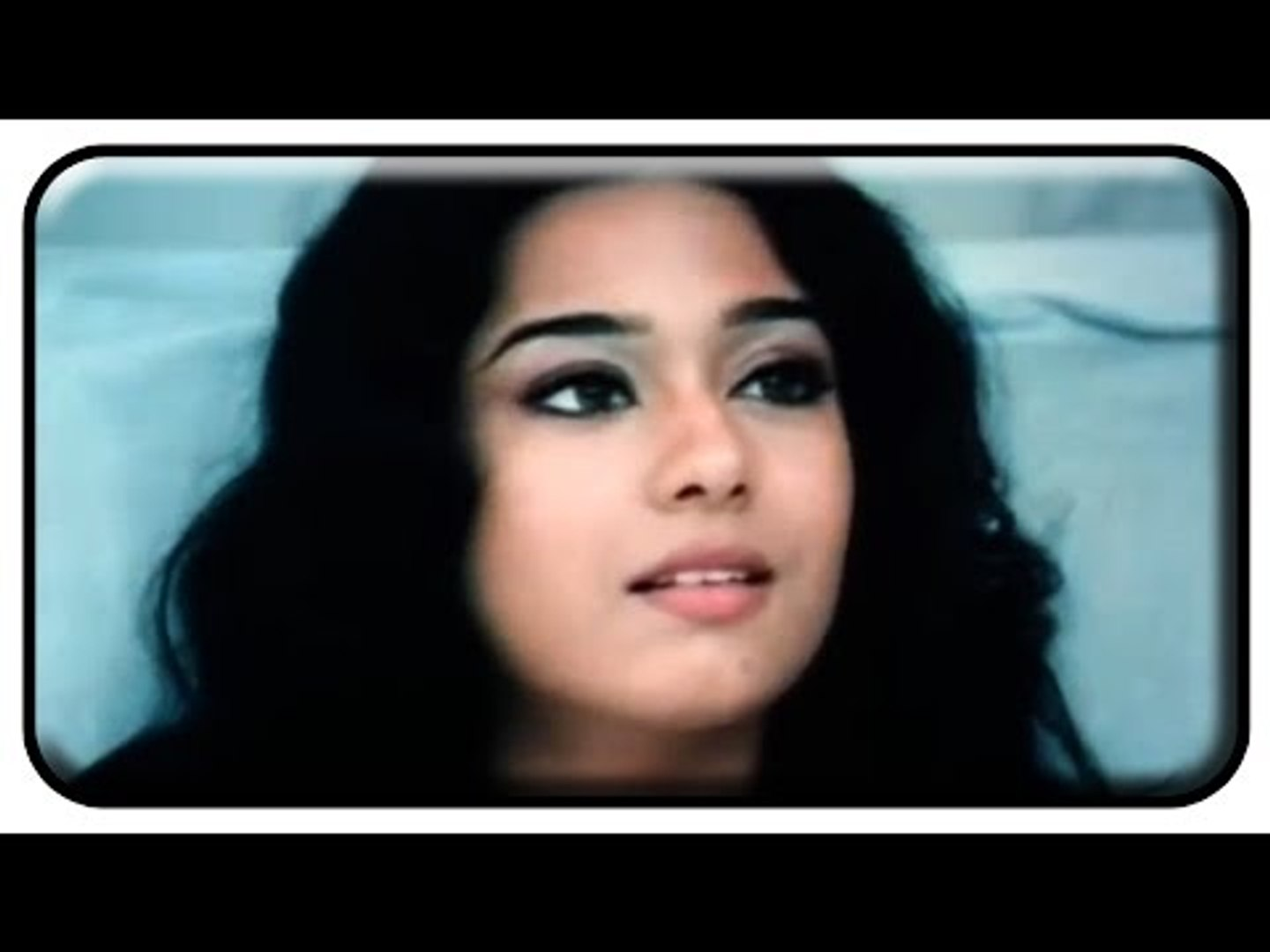 Thani Kattu Raja Tamil Movie - Amrita Rao gets discharged from hospital