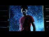 Kulir 100 Tamil Movie Scenes | Sanjeev | Rohit | Riya | Karthik Sabesh