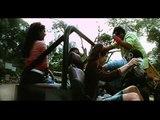 Kulir 100 Tamil Movie Songs | Siragindri Parakkalam song | Benny Dayal | Bobo Shashi