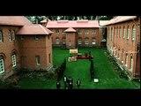 Kulir 100 Tamil Movie Scenes | Sanjeev wins school election | Karthik Sabesh | Rohit Rathod