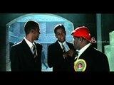 Kulir 100 Tamil Movie Scenes | Sanjeev learns truth about Sabesh's fight | Riya