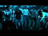 Kulir 100 Tamil Movie Scenes | Rohit calls Sanjeev for fight | Thalaivasal Vijay | Riya