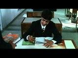 Kulir 100 Tamil Movie Scenes | Sanjeev searches for his class | Thalaivasal Vijay | Riya