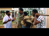 Thamirabharani Tamil Movie | Comedy Scenes | Ganja Karuppu falls prey to his own trap | Vishal